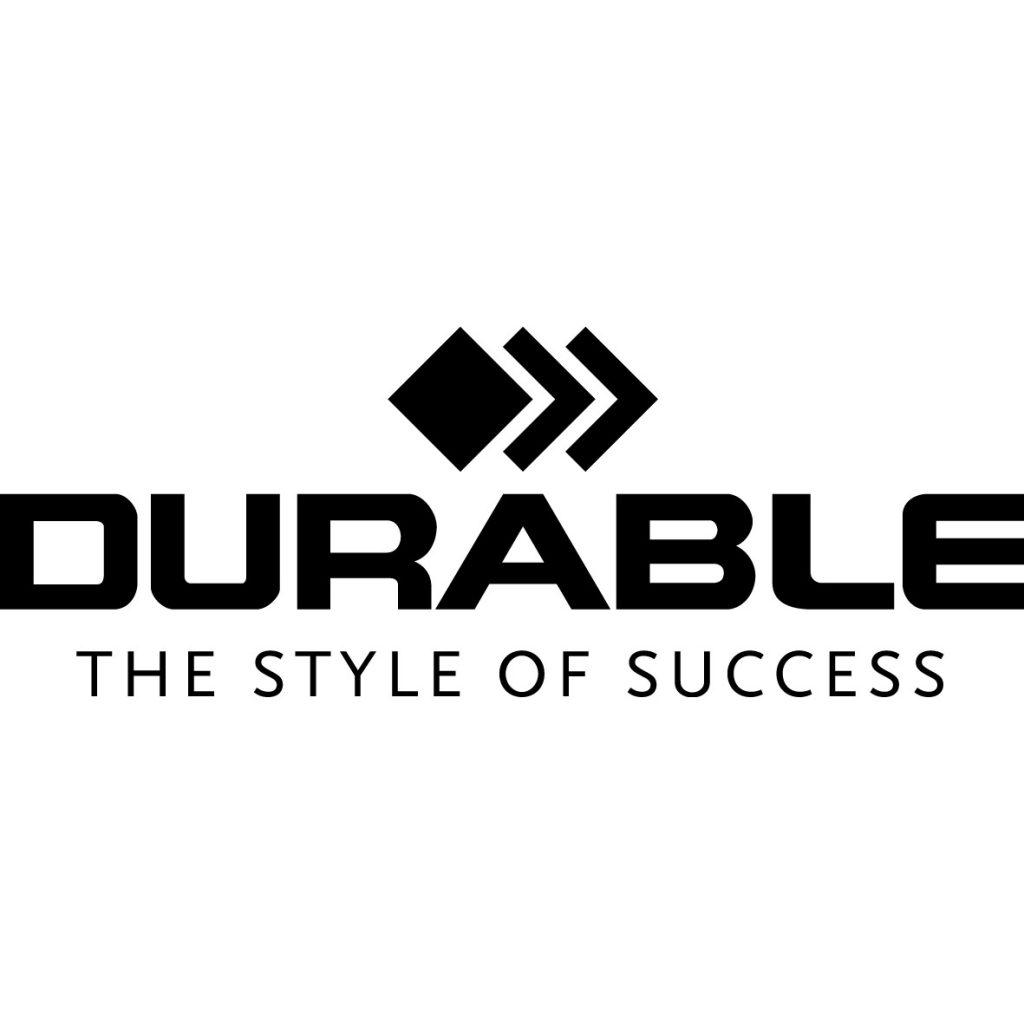 DURABLE_Logo08_Slo_K.jpg
