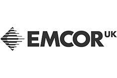 EMCOR-UK_tcm9-359101.jpg