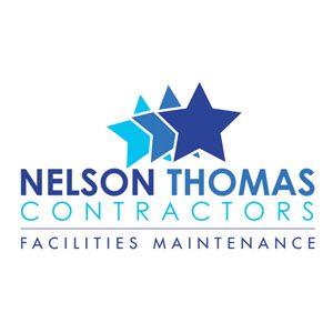 Nelson-Thomas300.jpg