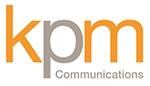 kpm-communications-SM150.jpg