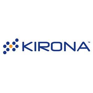 Kirona_StraplineB_White.jpg