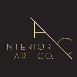interior_art.jpg