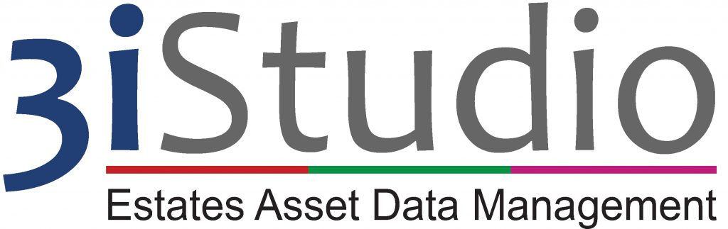 3i-Studio-Logo.jpg