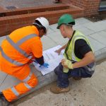 commercial-drainage-services-2.jpg