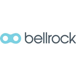 bellrock.jpg