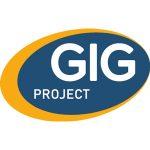 GIG_PROJECT_RGB.jpg