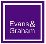e&g-logo-rgb.jpg