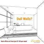 DullWalls_RentArt.jpg