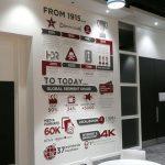 3D-innovation-wall.jpg