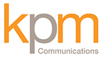 kpm-communications-SM150.jpg