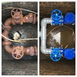 SPE-Ltd-valve-and-pipework-replacement.jpg