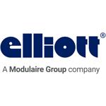 elliott-logo.jpg