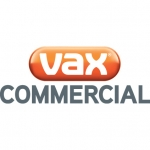 Vax-Commercial-logo-CMYK_Dec_2012.jpg