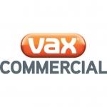 Vax-Commercial-logo-CMYK_Dec_2012.jpg