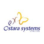 Ostara-Monster-Logo-Hi-res.jpg