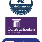 SPE-Ltd-accreditation-logos.jpg