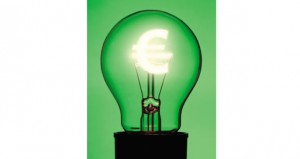 Energy Institute leads the way with ESOS Assessors