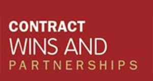 Contract-wins5