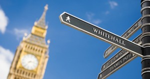 Houses-of-parliament-whitehall_iStock_201204-2