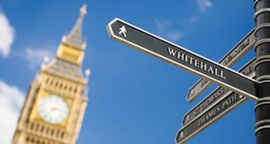 Houses-of-parliament-whitehall_iStock_201204