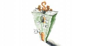 Money_dollars_coins_istock_FMJ_jan121