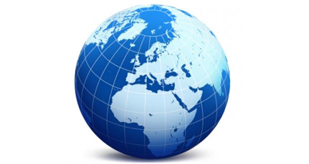 iStock_blue-globe-world-300x300