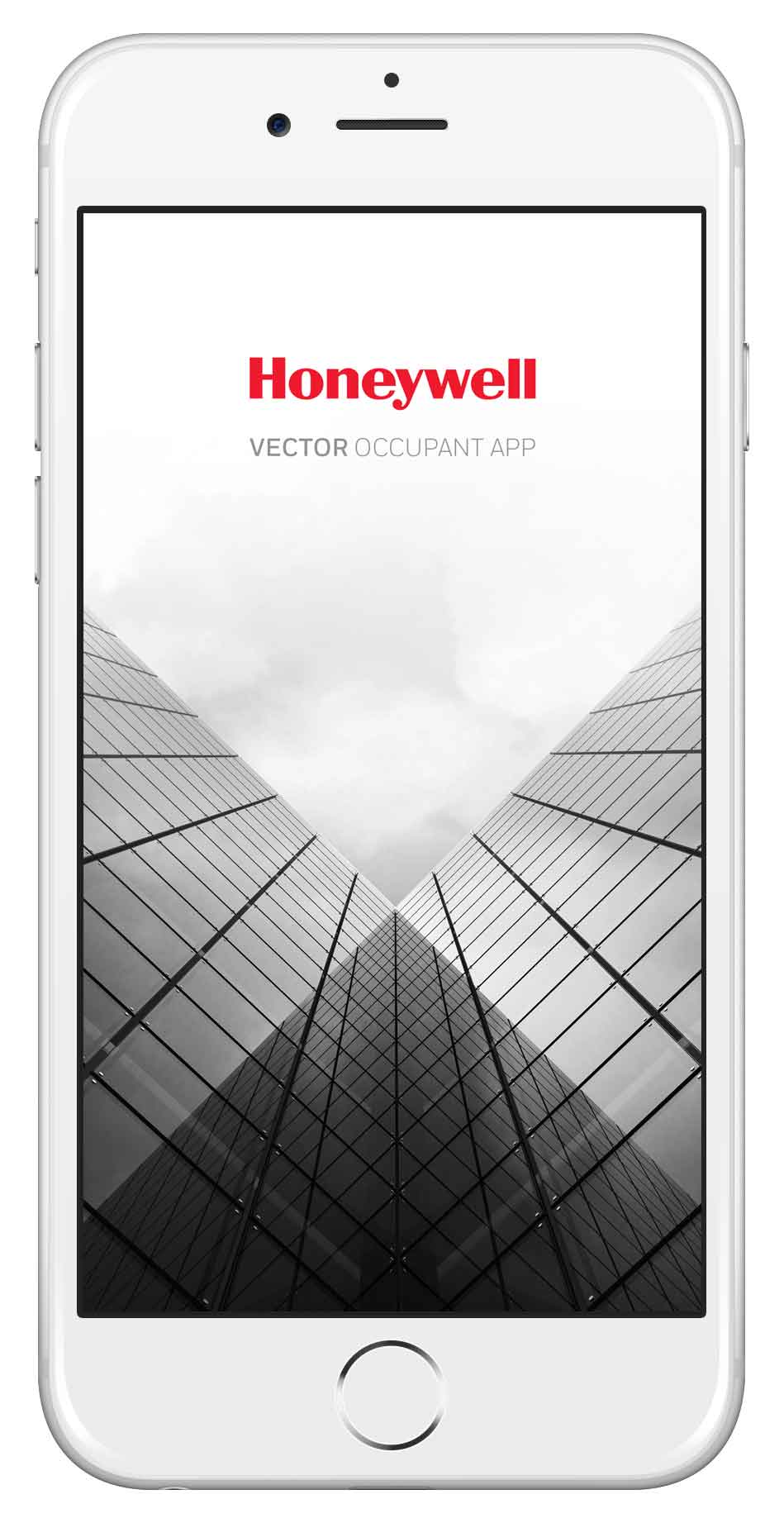 Honeywell introduces indoor navigation to connected building