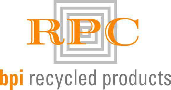Leaders in plastic recycling and sustainable refuse sacks at