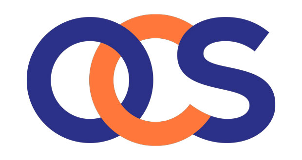 OCS unveils Partnership Made Personal as part of brand refresh - FMJ