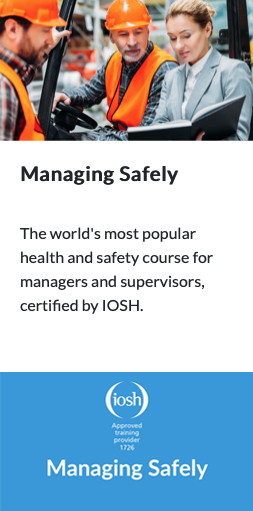 Managing_Safely