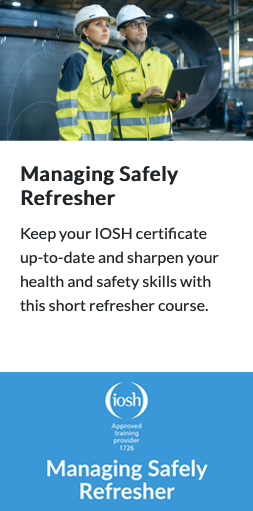 Managing_Safely_Refresher