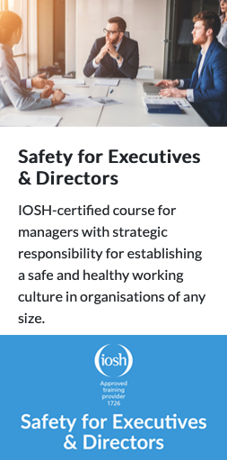 Safety_for_execs